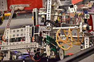 RoboticsIndianola4.JPG