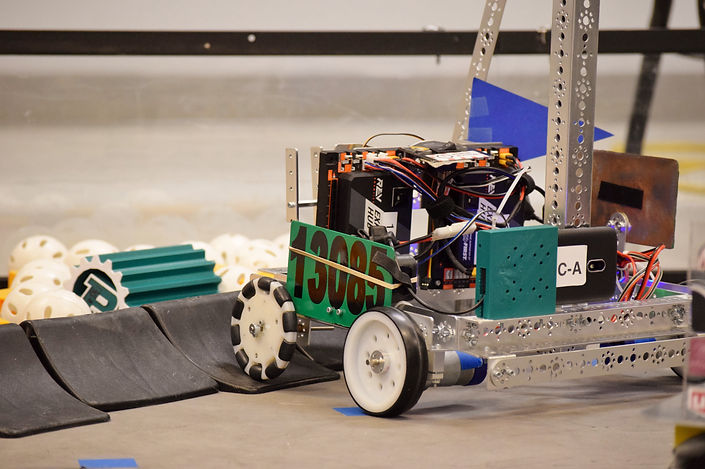 RoboticsIndianola1.JPG