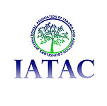 IATAC .jpg