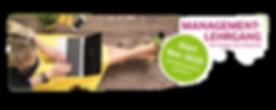 Banner-Lehrgang-2020-1536x614_edited.png
