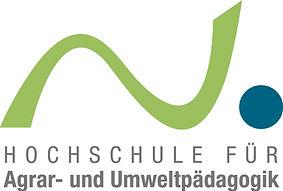 Logo_Hochschule_groß.jpg