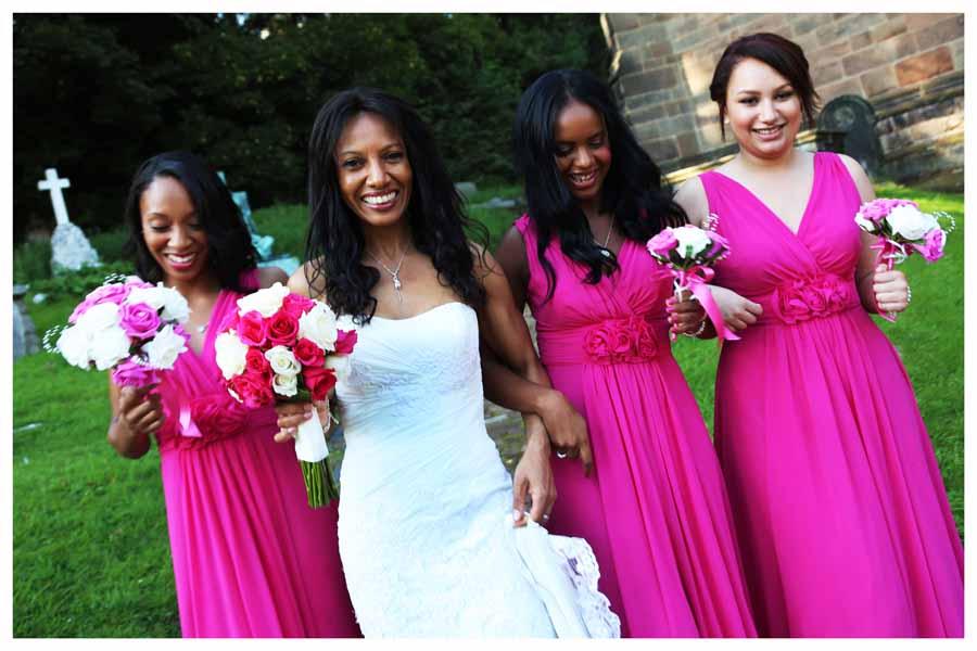 GIRLS Photos by Simeon Thaw copyright 2014 (24).jpg