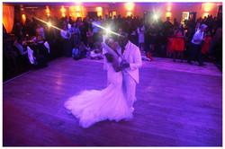 1ST DANCE Photos by  Simeon  Thaw copyright 2014 (48).jpg