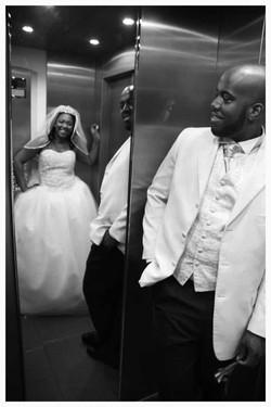 BRIDE & GROOM Photos by  Simeon Thaw copyright 2014 (44).jpg
