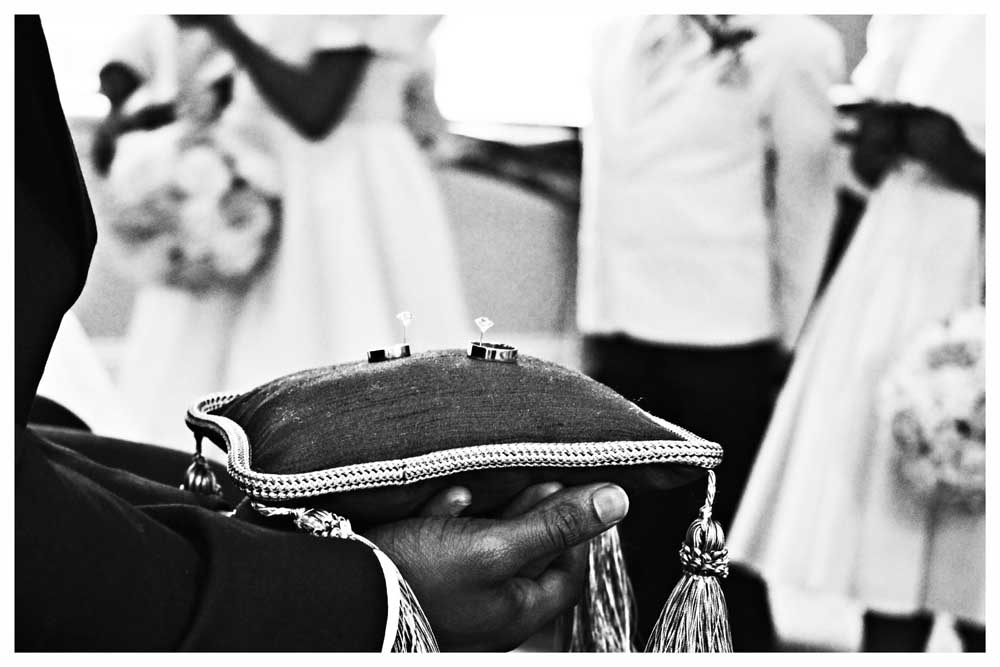 RINGS Photos by Simeon Thaw  copyright 2014 (38).jpg