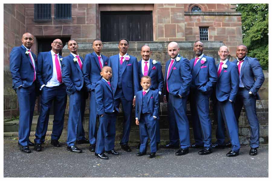 GUYS Photos by Simeon Thaw Copyright 2014 (21).jpg