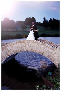 BRIDE & GROOM Photos by  Simeon Thaw copyright 2014 (68).jpg