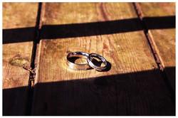 RINGS Photos by Simeon Thaw  copyright 2014 (57).jpg