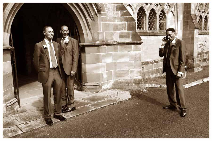GUYS Photos by Simeon Thaw Copyright 2014 (22).jpg