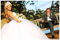 BRIDE & GROOM Photos by  Simeon Thaw copyright 2014 (4).jpg