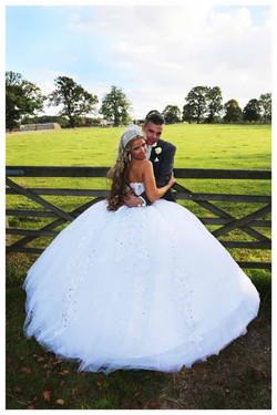 BRIDE & GROOM Photos by  Simeon Thaw copyright 2014 (8).jpg