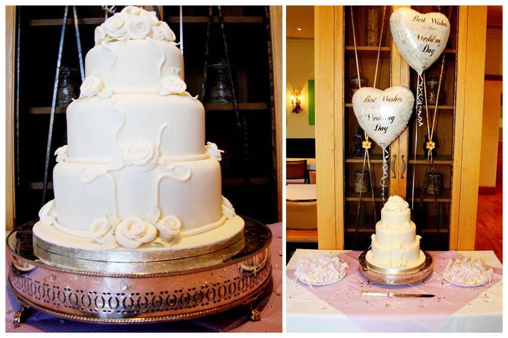 CAKE photos by Simeon Thaw copyright  2014 (15).jpg