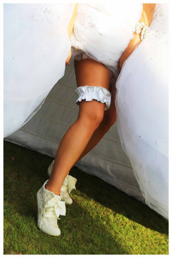 BRIDE Photos by Simeon Thaw copyright 2014 (33).jpg