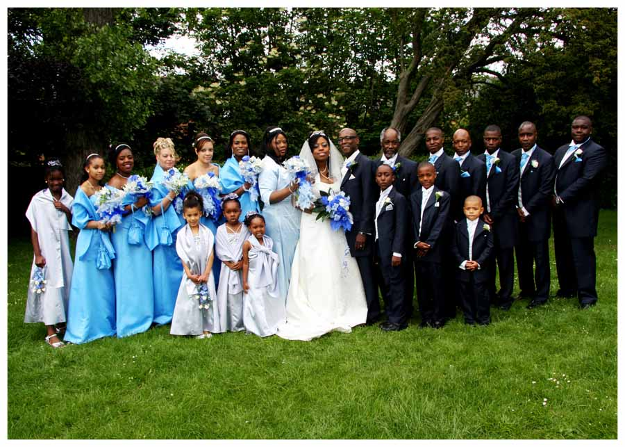 BRIDAL PARTY Photos by Simeon Thaw copyright  2014 (53).jpg