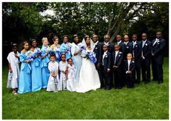 BRIDAL PARTY Photos by Simeon Thaw copyright  2014 (53).jpg