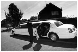 CAR photos by Simeon Thaw copyright 2014 (29).jpg