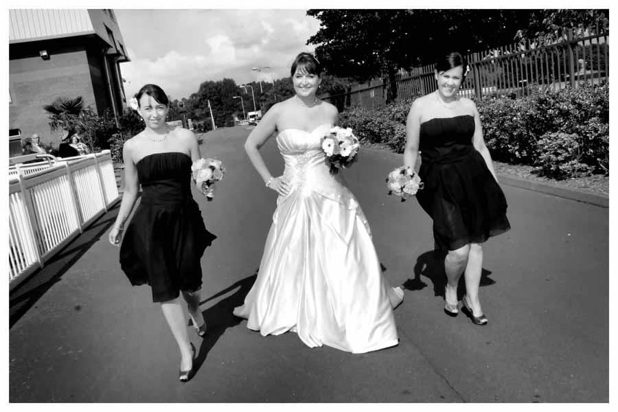 GIRLS Photos by Simeon Thaw copyright 2014 (65).jpg