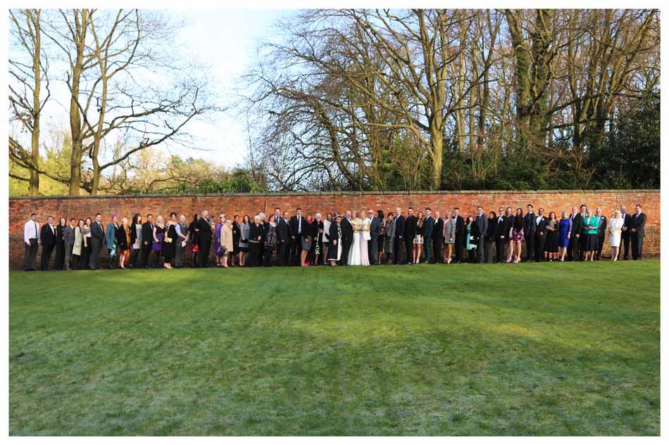 Bridal  Photos by Simeon Thaw copyright 2015 (450).jpg