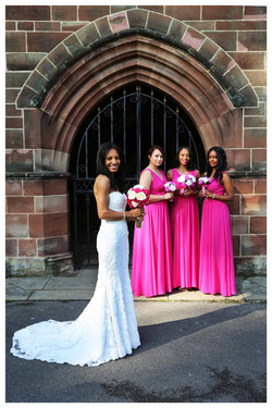 GIRLS Photos by Simeon Thaw copyright 2014 (27).jpg