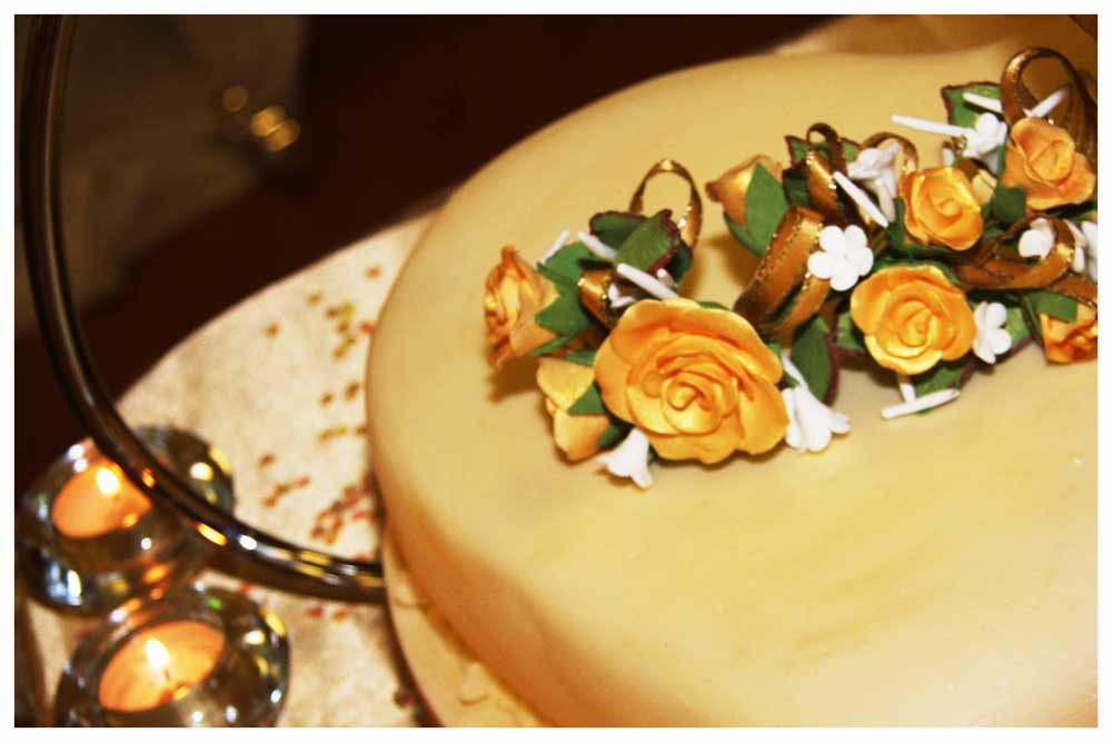 CAKE photos by Simeon Thaw copyright  2014 (23).jpg