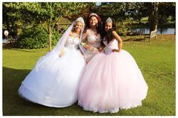 GIRLS Photos by Simeon Thaw copyright 2014 (93).jpg