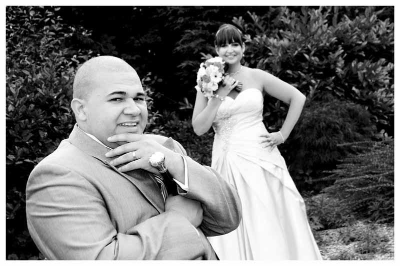 BRIDE & GROOM Photos by  Simeon Thaw copyright 2014 (78).jpg