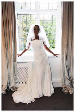 The DRESS Photos by  Simeon Thaw copyright 2015 (29).jpg