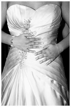 BRIDE Photos by Simeon Thaw copyright 2014 (64).jpg