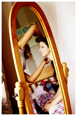 GETTING READY photos by Simeon Thaw copyright 2014 (30).jpg