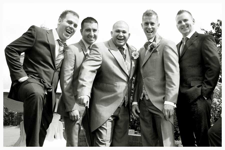 GUYS Photos by Simeon Thaw Copyright 2014 (76).jpg