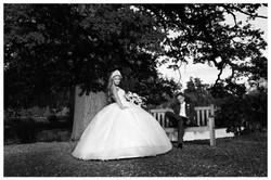 BRIDE & GROOM Photos by  Simeon Thaw copyright 2014 (3).jpg
