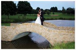 BRIDE & GROOM Photos by  Simeon Thaw copyright 2014 (69).jpg