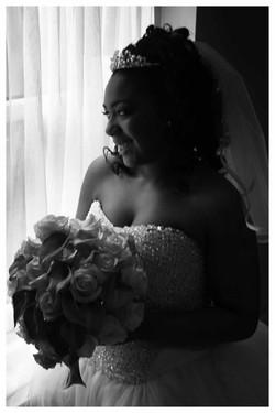 BRIDE Photos by Simeon Thaw copyright 2014 (67).jpg