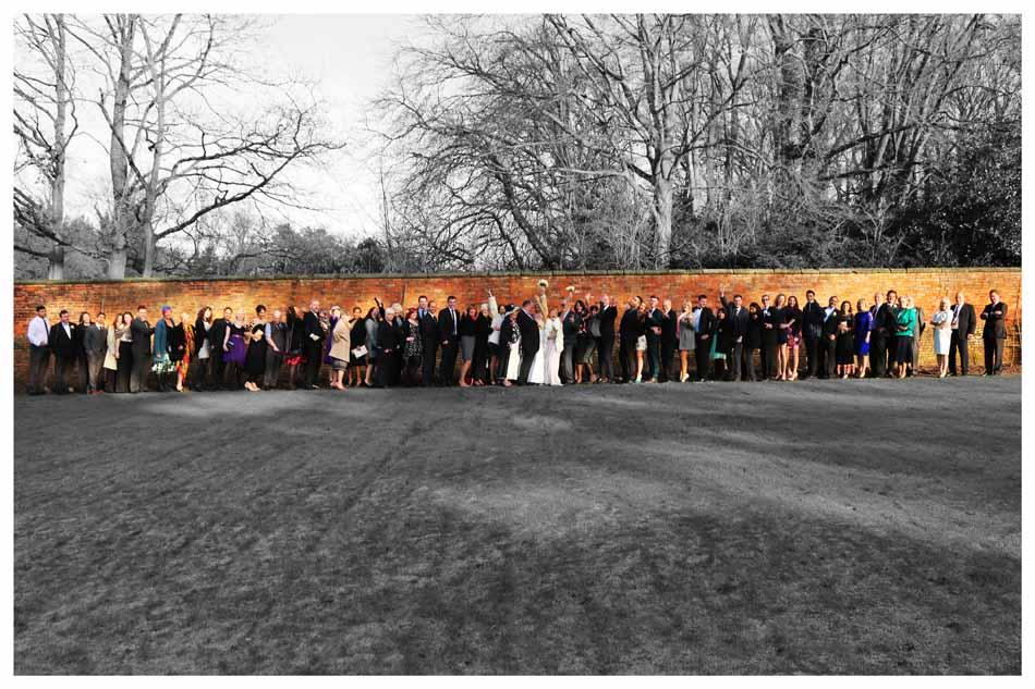Bridal  Photos by Simeon Thaw copyright 2015 (458).jpg