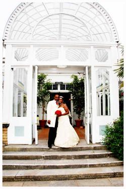 BRIDE & GROOM Photos by  Simeon Thaw copyright 2014 (133).jpg