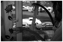 GETTING READY photos by Simeon Thaw copyright 2014 (9).jpg