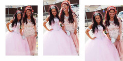 GIRLS Photos by Simeon Thaw copyright 2014 (80).jpg