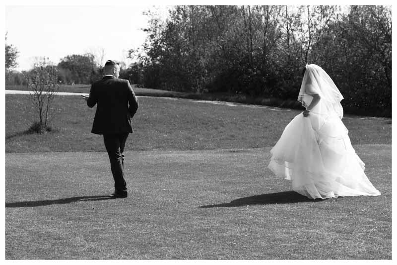 BRIDE & GROOM Photos by  Simeon Thaw copyright 2014 (39).jpg
