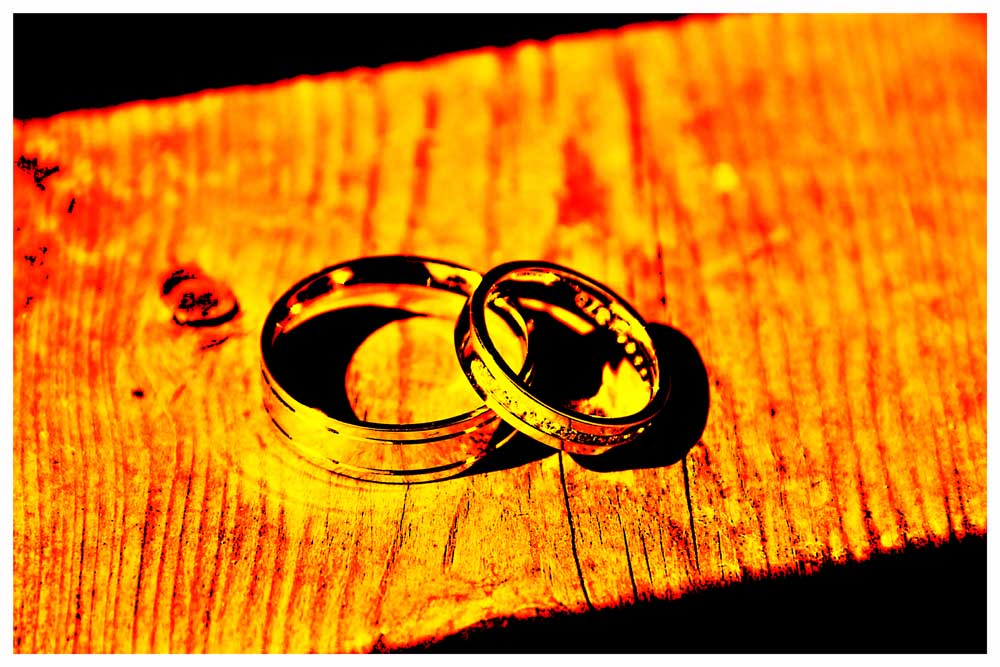 RINGS Photos by Simeon Thaw  copyright 2014 (59).jpg