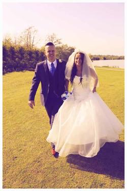 BRIDE & GROOM Photos by  Simeon Thaw copyright 2014 (40).jpg