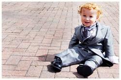 CHILDREN Photos by  Simeon Thaw  copyright  2015 (16).jpg