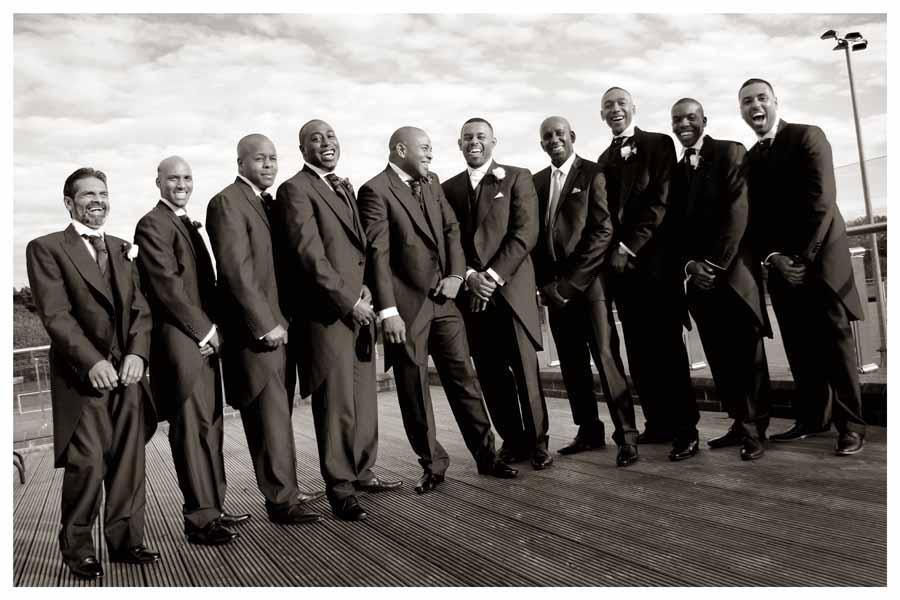GUYS Photos by Simeon Thaw Copyright 2014 (83).jpg