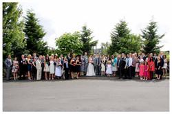 BRIDAL PARTY Photos by Simeon Thaw copyright  2014 (33).jpg