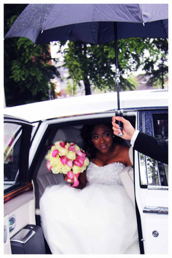 CAR photos by Simeon Thaw copyright 2014 (53).jpg