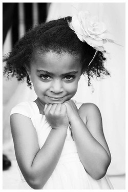 CHILDREN Photos by  Simeon Thaw  copyright  2015 (2).jpg