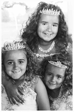 CHILDREN Photos by  Simeon Thaw  copyright  2015 (128).jpg