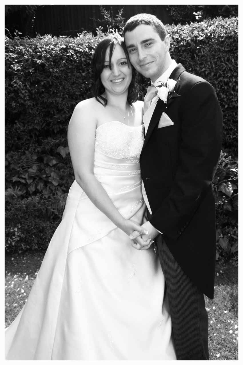 BRIDE & GROOM Photos by  Simeon Thaw copyright 2014 (128).jpg