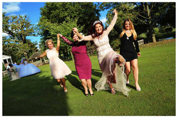 GIRLS Photos by Simeon Thaw copyright 2014 (95).jpg