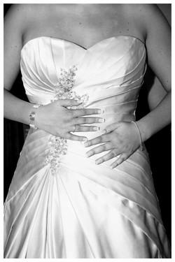 The DRESS Photos by  Simeon Thaw copyright 2015 (70).jpg
