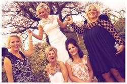 GIRLS Photos by Simeon Thaw copyright 2014 (58).jpg
